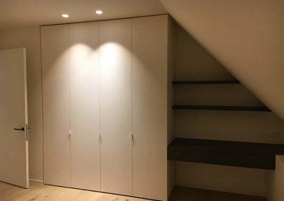 Elektricien Kortrijk - verlichtingsadvies